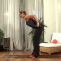 VIDEO: Overall Body Toning