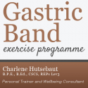 EBOOK: Gastric Band Exercise Programme