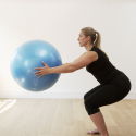 Starter Package - Online PT/Pilates – 4 Sessions
