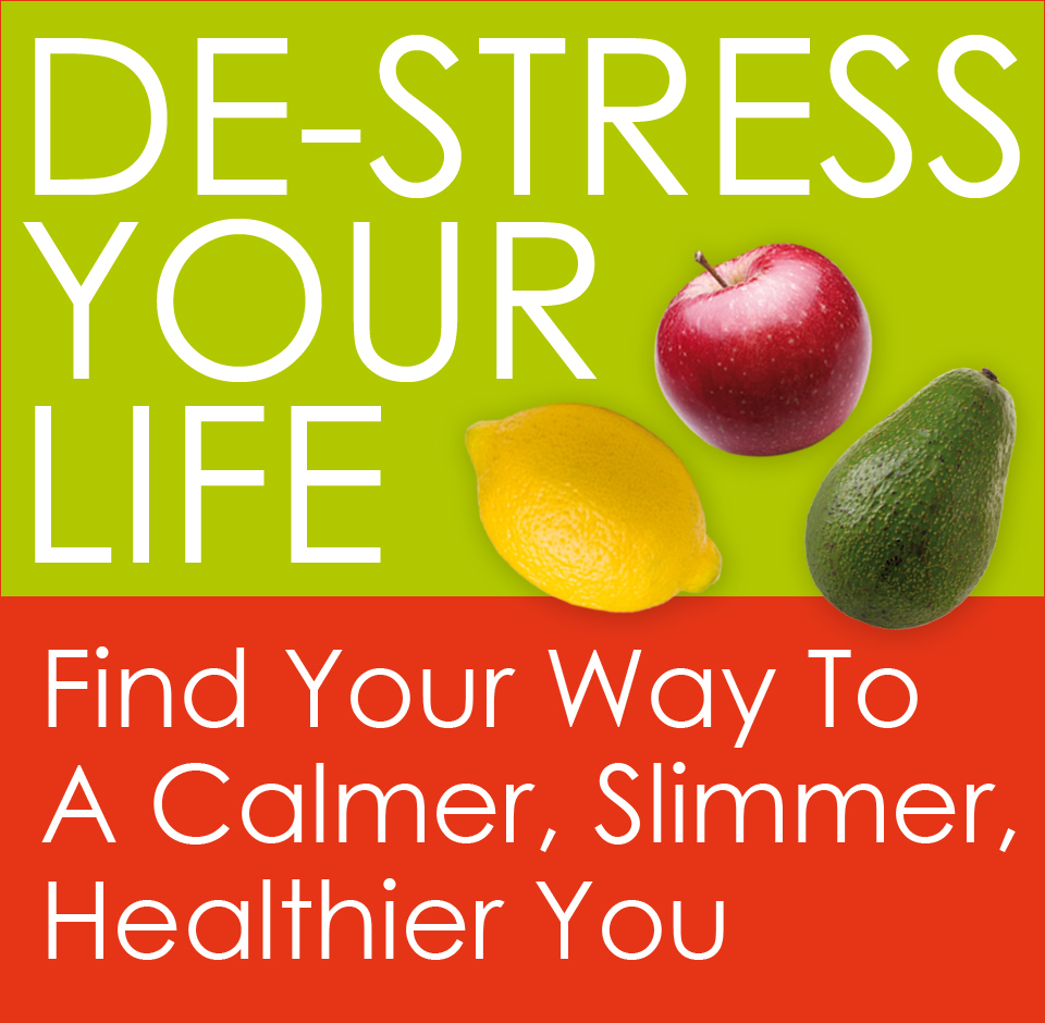 destress_ad2 bright header square