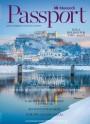 passport-mag-winter-2015