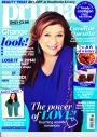 Prima cover - Aug 2014