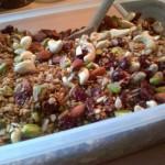 Homemade healthy granola (640x480)