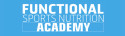 FSN academy logo resized
