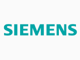 siemensresized