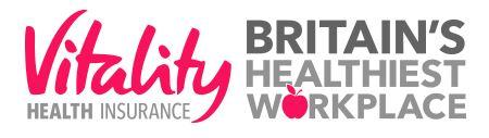 vitality-health
