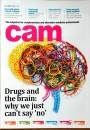 cam-mag-cover